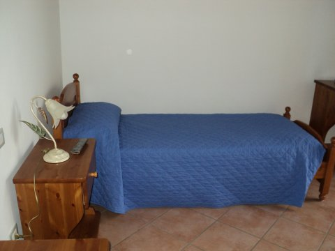 - Villa Erika Bed and Breakfast